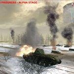 Скриншот Panzer Elite Action: Fields of Glory – Изображение 67