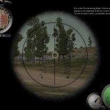 Скриншот Tank Ace