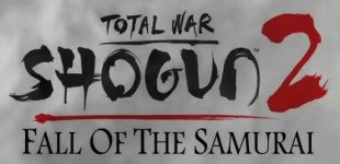 Shogun 2: Total War. Видео #15