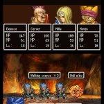Скриншот Dragon Quest 6: Realms of Revelation (2011) – Изображение 18
