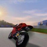 Скриншот Ducati World Championship – Изображение 3