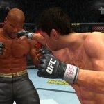 Скриншот UFC: Ultimate Fighting Championship – Изображение 4