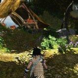 Скриншот Dungeon Gate