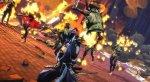 Рецензия на Yaiba: Ninja Gaiden Z. Обзор игры - Изображение 5