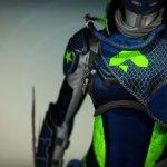 Скриншот Destiny: The Taken King – Изображение 26