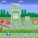 Скриншот SEGA Mega Drive Classic Collection Volume 1 – Изображение 3