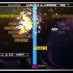 Скриншот Space Invaders Extreme – Изображение 4