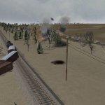 Скриншот Panzer Command: Ostfront – Изображение 15