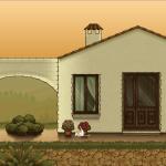 Скриншот The Purring Quest – Изображение 2