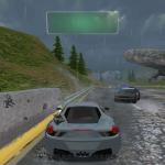 Скриншот Highway Racer – Изображение 1