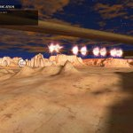 Скриншот Astronoid – Изображение 5