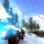 Скриншот Glacier 3: The Meltdown – Изображение 16