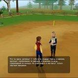 Скриншот Pferd & Pony: Lass uns reiten 2