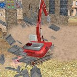 Скриншот Demolition Simulator