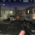 Скриншот Rage Hard – Изображение 25