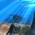 Скриншот U-Wars – Изображение 24