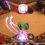 Скриншот Hearthstone: Heroes of Warcraft – Изображение 15