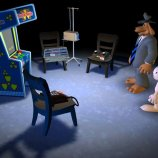 Скриншот Sam & Max: Episode 5 - Reality 2.0 – Изображение 4