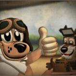 Скриншот Ace Tales