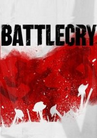 Обложка BattleCry