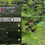 Скриншот Wars and Battles – Изображение 6