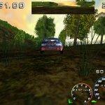 Скриншот WR Rally – Изображение 11