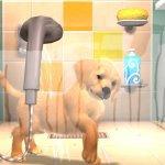 Скриншот PlayStation Vita Pets – Изображение 13