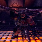 Скриншот RaiderZ – Изображение 184