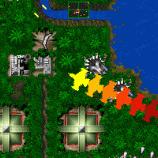Скриншот Zone 66