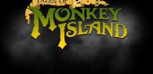 Tales of Monkey Island. Видео #1