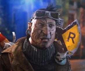 Wasteland 3 собрала достаточно денег наразработку всего затри дня