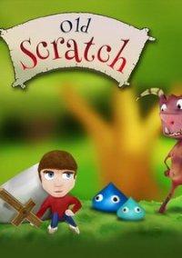 Обложка Old Scratch