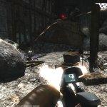 Скриншот Ugo Volt – Изображение 3