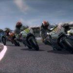 Скриншот MotoGP 10/11 – Изображение 30