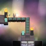 Скриншот Songbringer – Изображение 8
