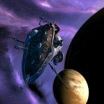 Скриншот Skyjacker – Изображение 14