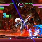 Скриншот Marvel vs. Capcom 2: New Age of Heroes – Изображение 18