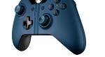 Xbox One в стиле Forza Motorsport 6 звучит как автомобиль - Изображение 3