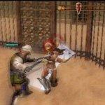 Скриншот Gladiator Begins – Изображение 15