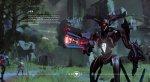 Новые изображения из Destiny представили игровые классы и противников - Изображение 5