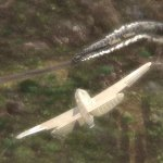 Скриншот Flying Tigers: Shadows Over China – Изображение 7