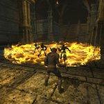 Скриншот Dungeons & Dragons Online – Изображение 362
