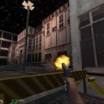 Скриншот Varginha Incident 2: Shadows of Truth – Изображение 6