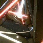 Скриншот Assassin's Creed: Revelations - The Lost Archive – Изображение 7
