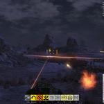 Скриншот Fields of War – Изображение 3