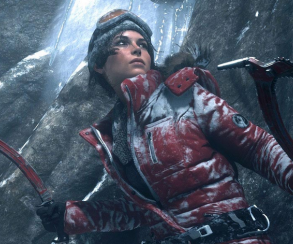 Даты выхода Rise of the Tomb Raider и Forza Motorsport 6 уже на Amazon