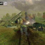 Скриншот Panzer Elite Action: Fields of Glory – Изображение 140