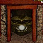 Скриншот Stonekeep – Изображение 3
