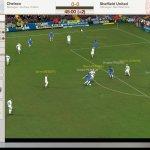 Скриншот FIFA Manager 06 – Изображение 3
