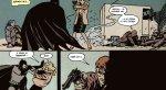 Лучшие комиксы о Бэтмене. - Изображение 3